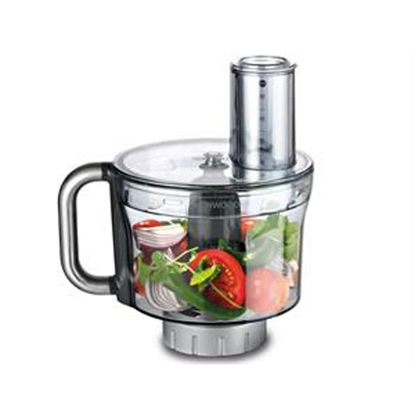 KENWOOD KAH647PL Food Processor per Chef e Major - Elettrodomex Srl