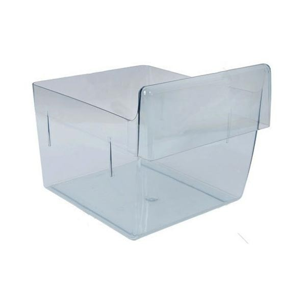 Electrolux Vegetable Drawer For Refrigerators And Freezers