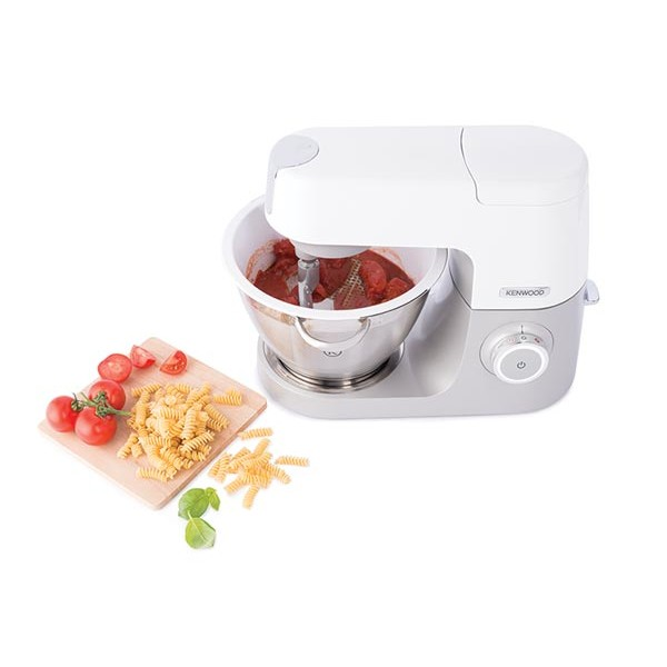 KENWOOD AW20010006 Tomato and Vegetable Masher Accessory KAB992PL ...