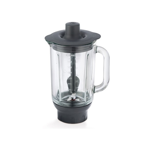 KENWOOD AW22000002 Blender accessory ThermoResist KAH358GL for ...
